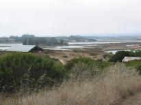 Elk Horn Slough Visitor Center