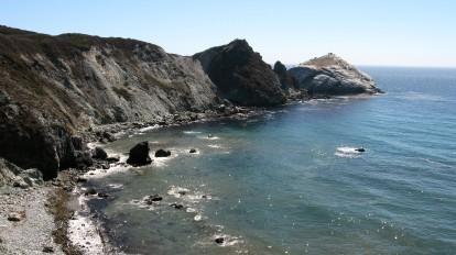 Pacific Grove