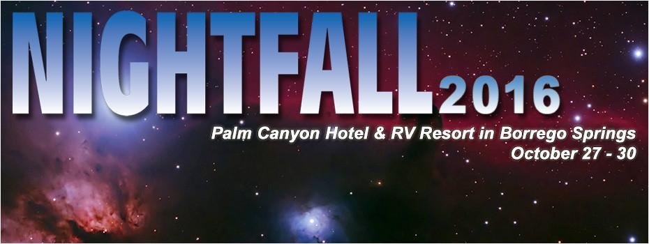 Nightfall2016