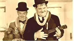 ukulele fest