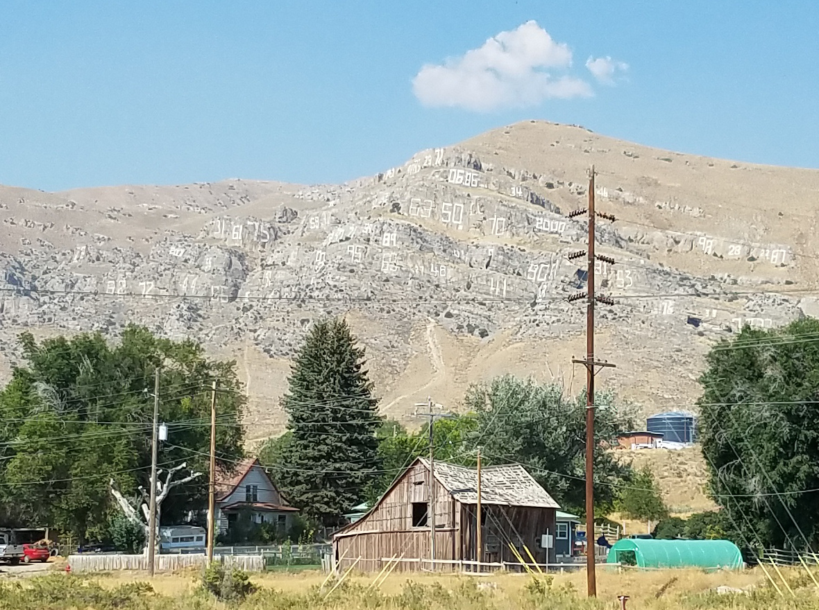 Craters of the Moon National, ID Dog Friendly Apartments ...